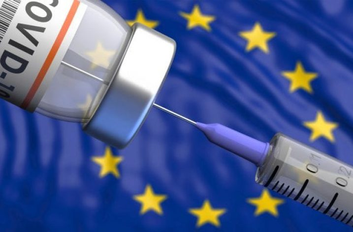 EU: Digitalni zdravstveni dokument