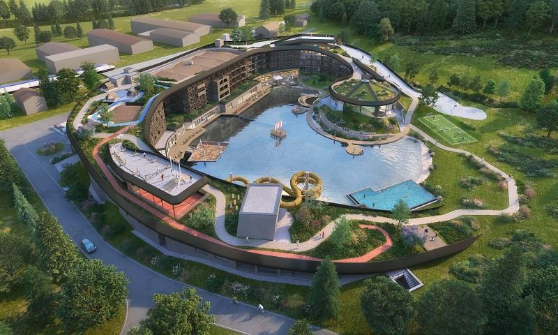 Falkensteiner Lido – nova investicija poznatog hotelskog lanca