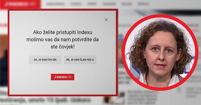 INDEX.hr počinio kazneno djelo!?