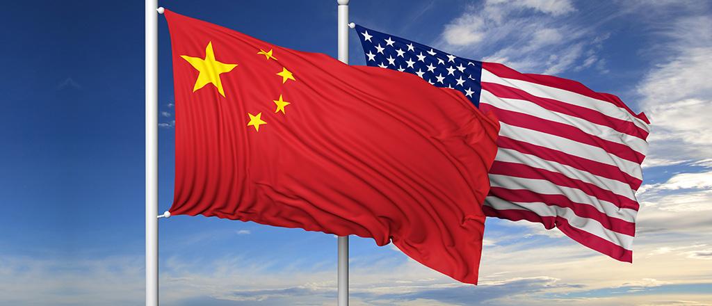 Kina pozvala SAD da joj ukine sankcije i carine
