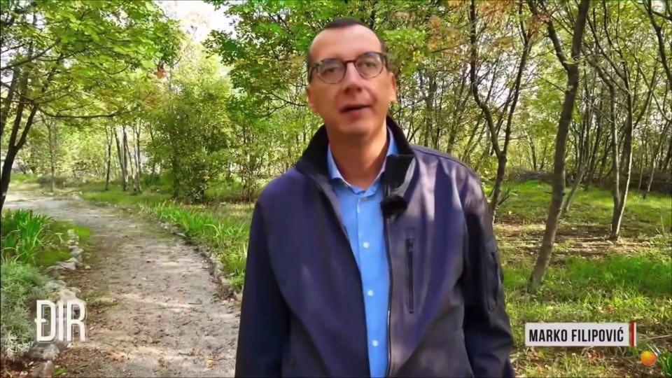 SDPov kandidat za gradonačelnika Rijeke oduševljen Plenkovićem!
