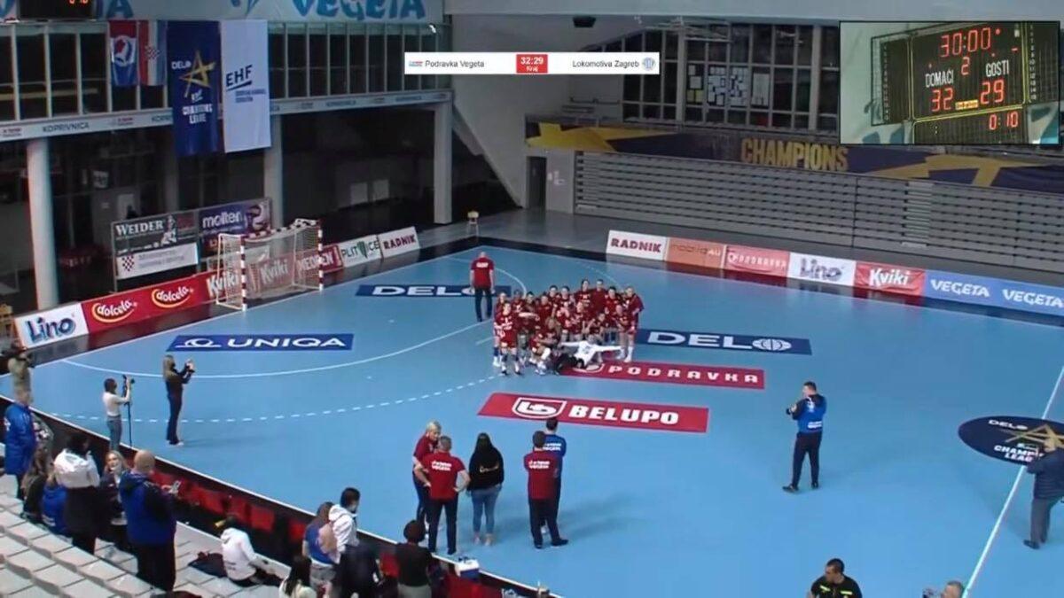 Preminula legenda hrvatskog rukometa Zlatko Saračević