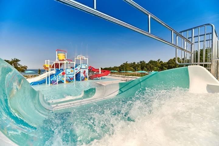 Plava Laguna uključila se u projekt Hrvatske turističke kartice