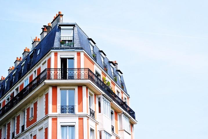Grad Beč subvencionira zaštitu od sunčeva zračenja