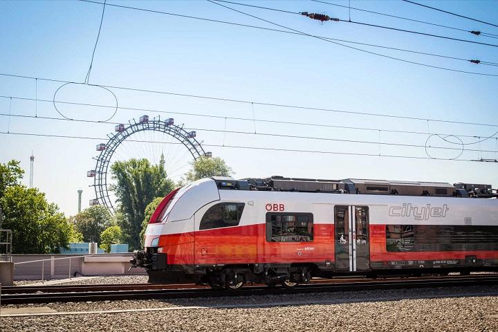 Uvodi se noćni turistički vlak koji će Bratislavu, Beč i Graz povezivati sa Splitom