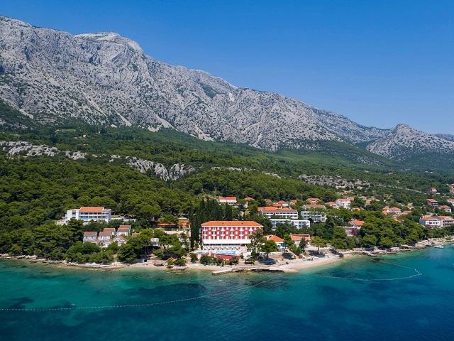 Proširenjem portfelja Aminess postao vodeća turistička kompanija na Korčuli i Pelješcu