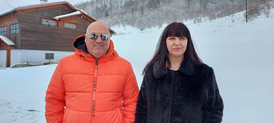 Gorski kotar ove zime rušio sve rekorde u posjećenosti!