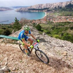 4 Islands MTB Stage Race 2021!