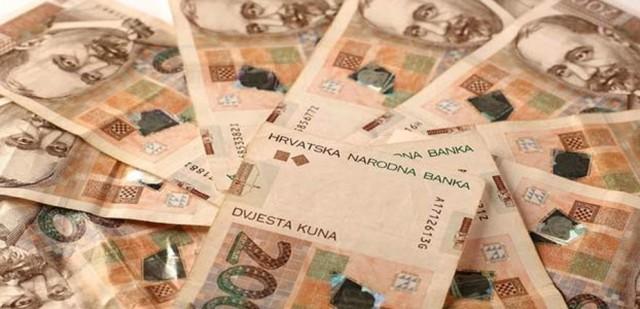 Što znače osobne financije