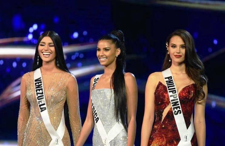 Zaljubljenost u filipino